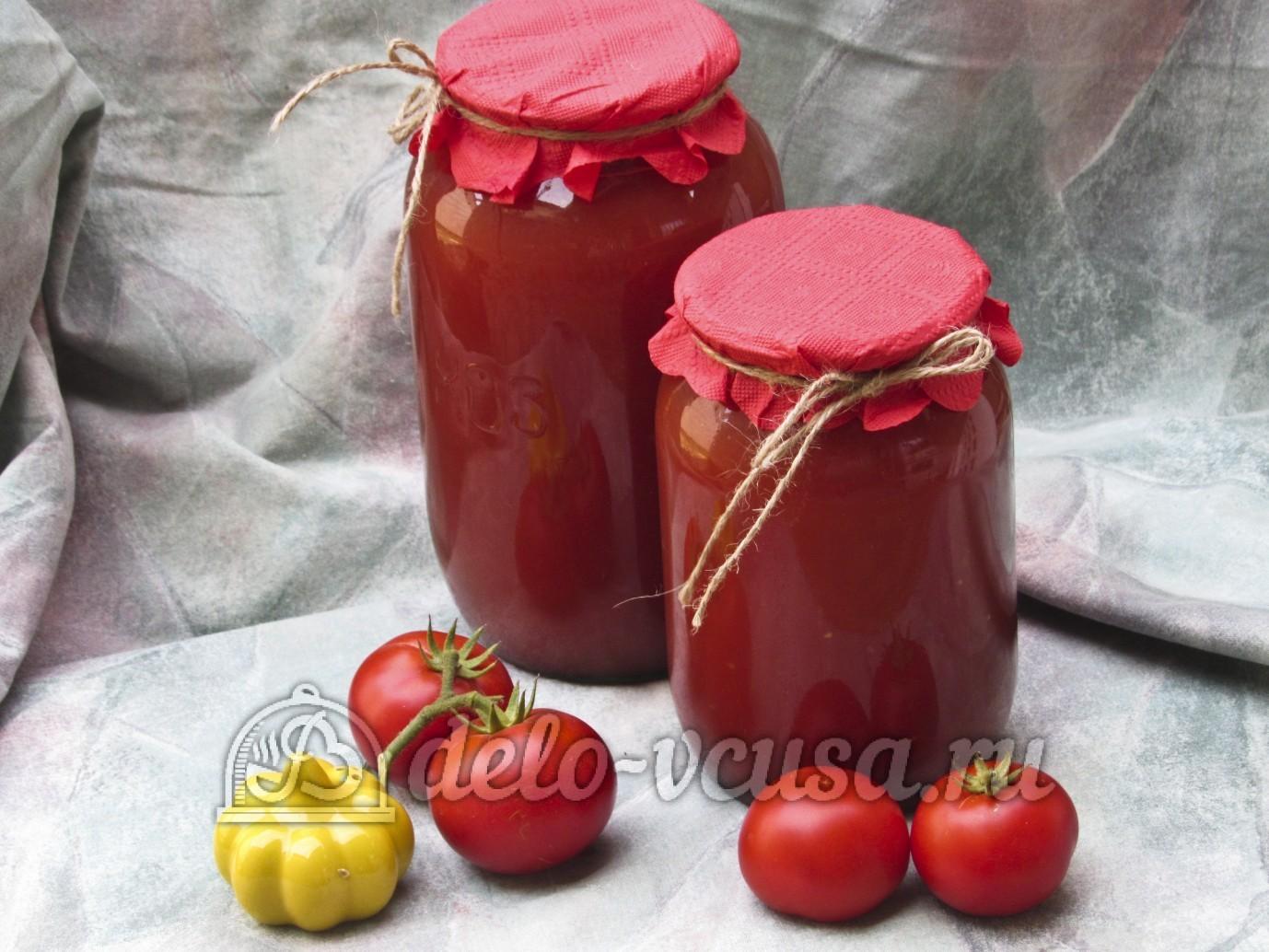 картинки сок томатный сок