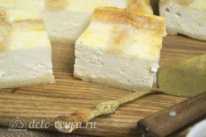 Краковский сырник