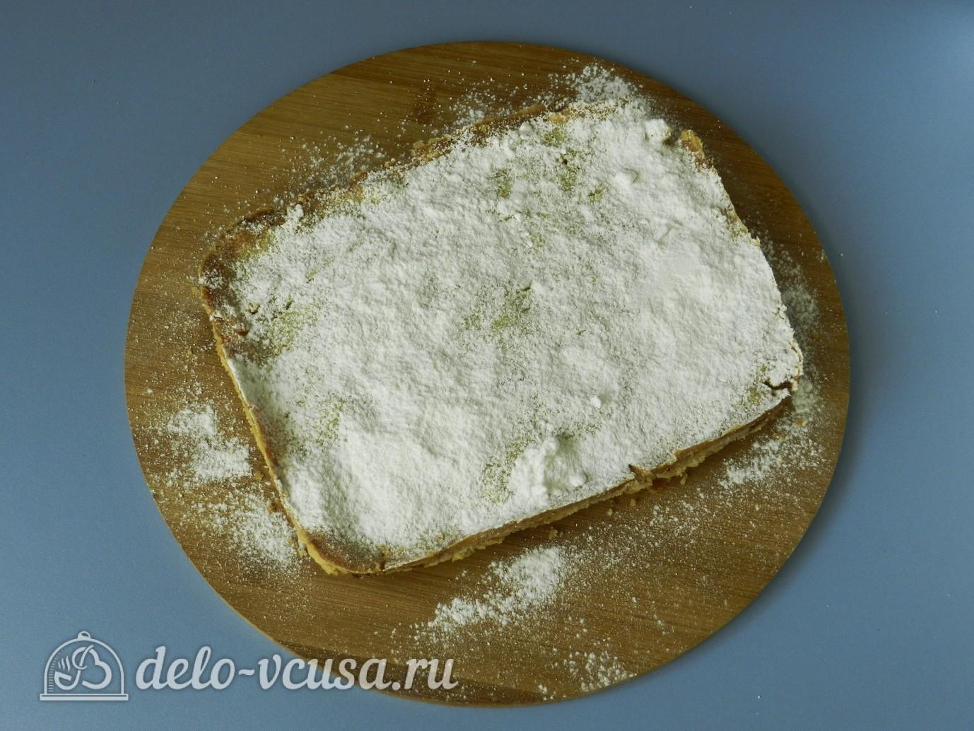 ананасовый чай для похудения