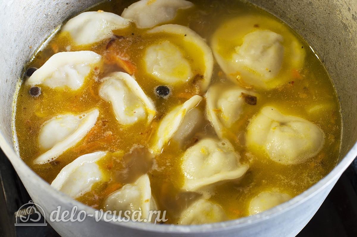Вкусные блины на молоке рецепт с фото