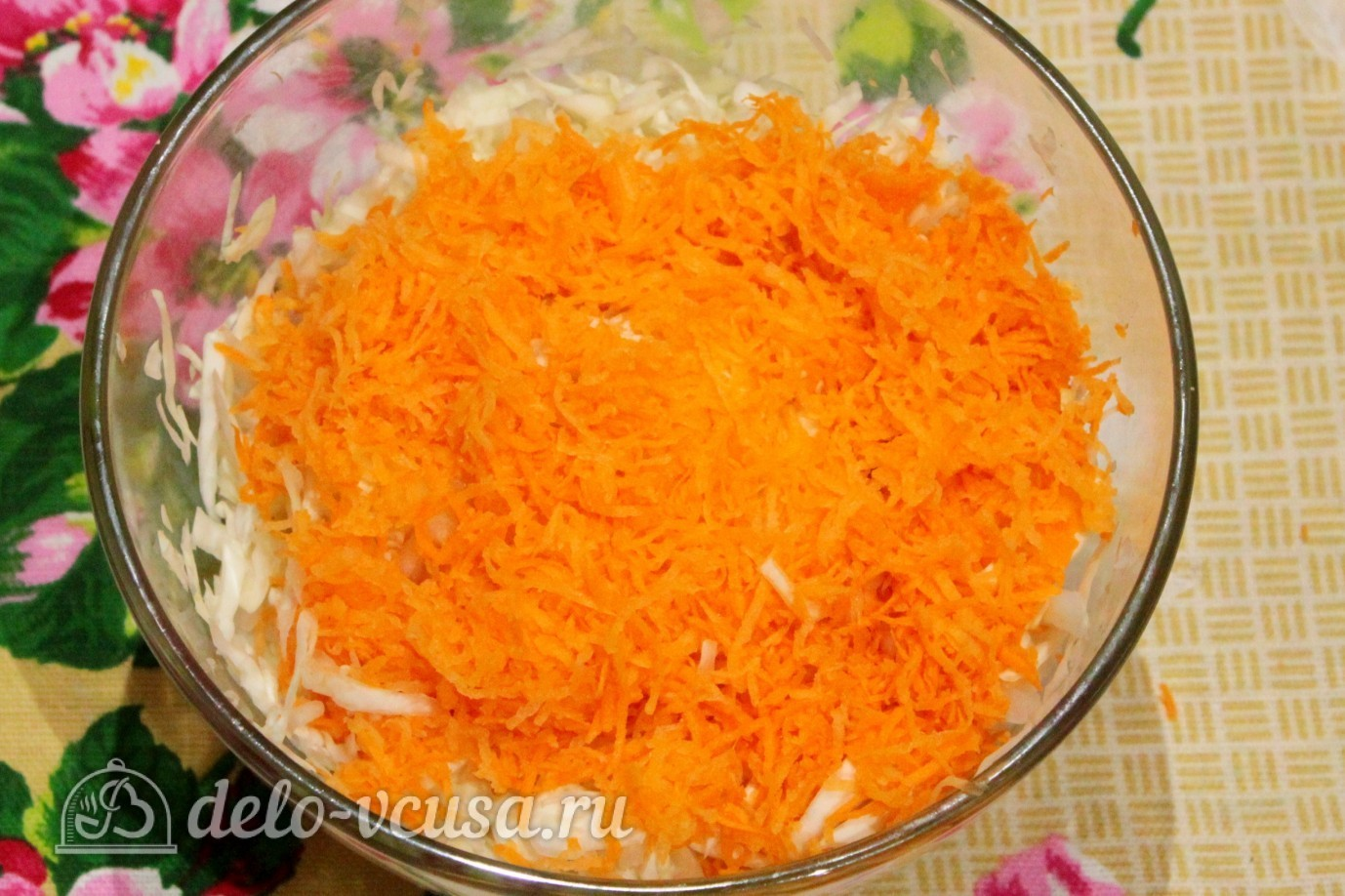 Морковь на зиму рецепты очень вкусно по-корейски, лечо