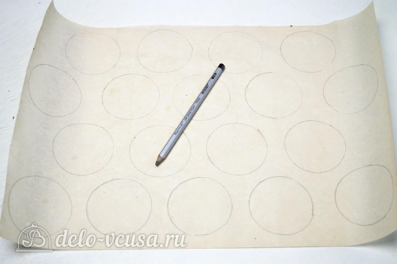школьное пирожное рецепт пошаговое приготовление #10