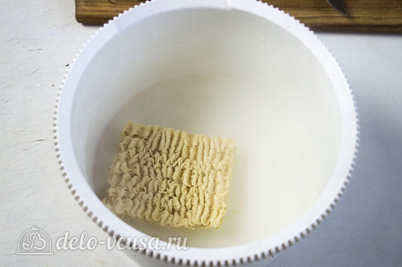 легкие салаты быстрого приготовления рецепты с фото