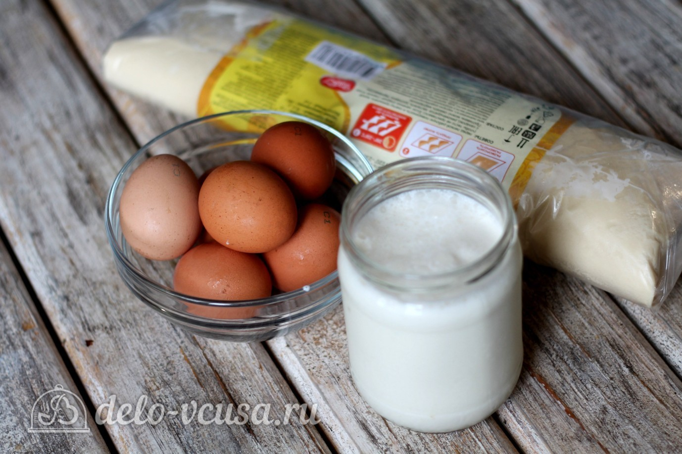 Как приготовить курицу со сметаной на сковороде фото