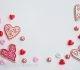 Как отметить День святого Валентина: Главная
