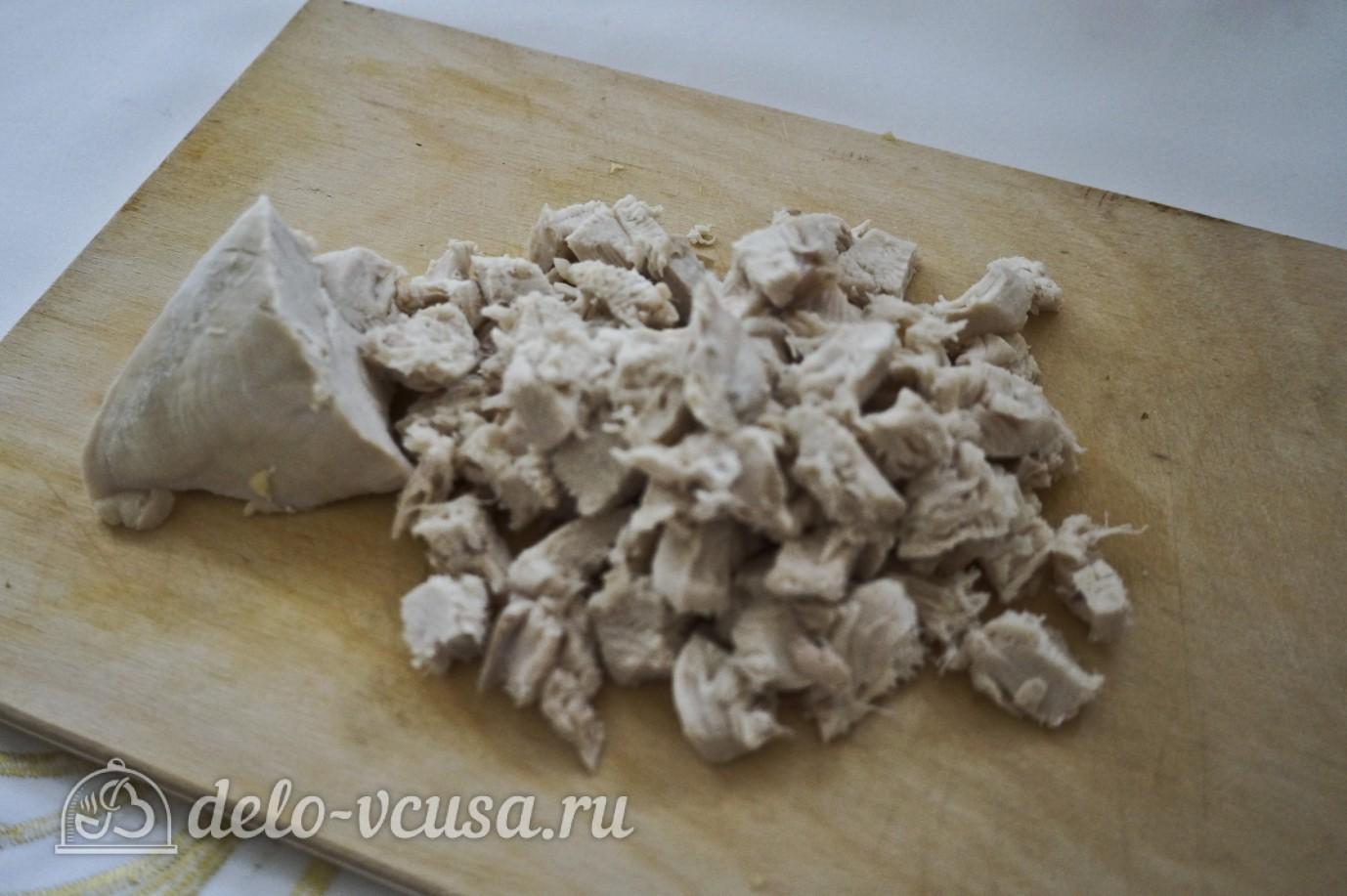 Пироги с палтусом из дрожжевого теста рецепт пошагово
