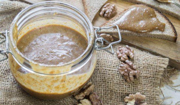 Ореховое пралине рецепт с фото – пошаговое приготовление пралине из орехов