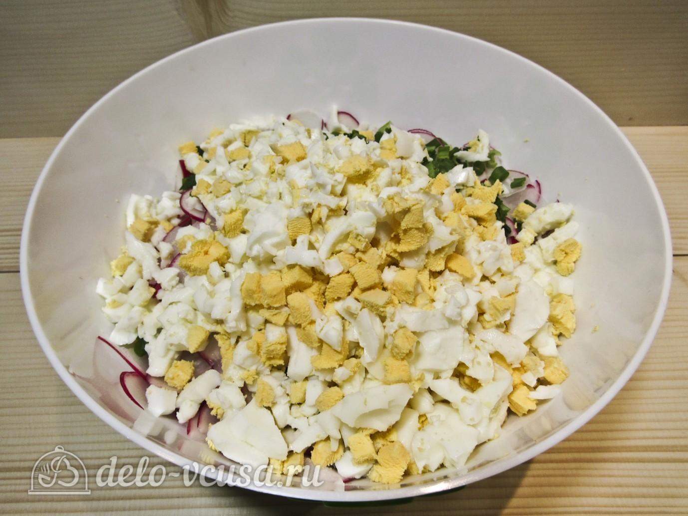 салат с сардиной рецепты простые