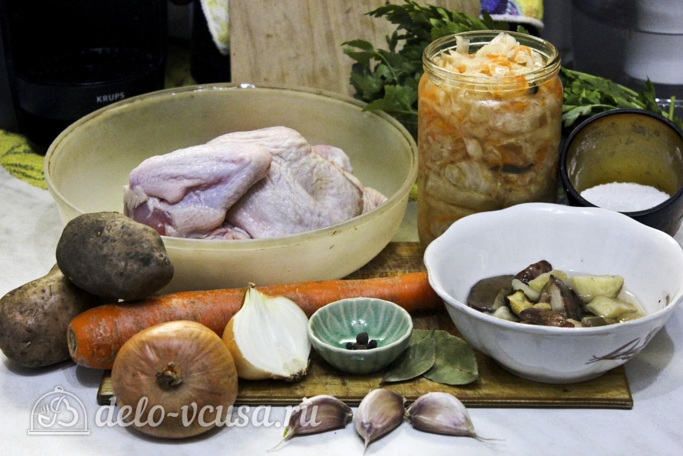 Запечь котлеты из индейки в духовке рецепт с фото