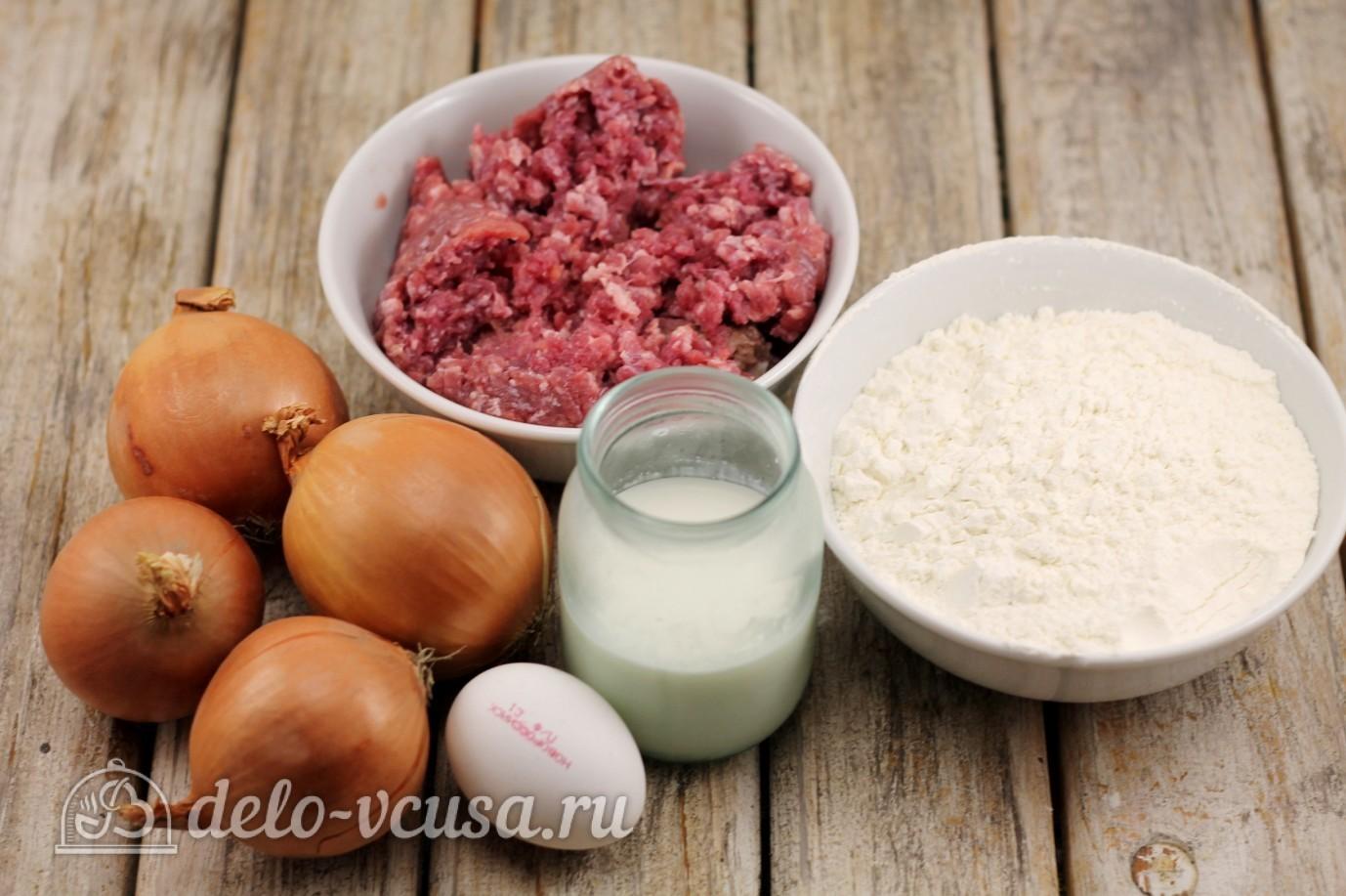 Что приготовить из курицы на второе быстро и вкусно рецепты