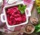 Салаты из свеклы: 5 вкусных рецептов