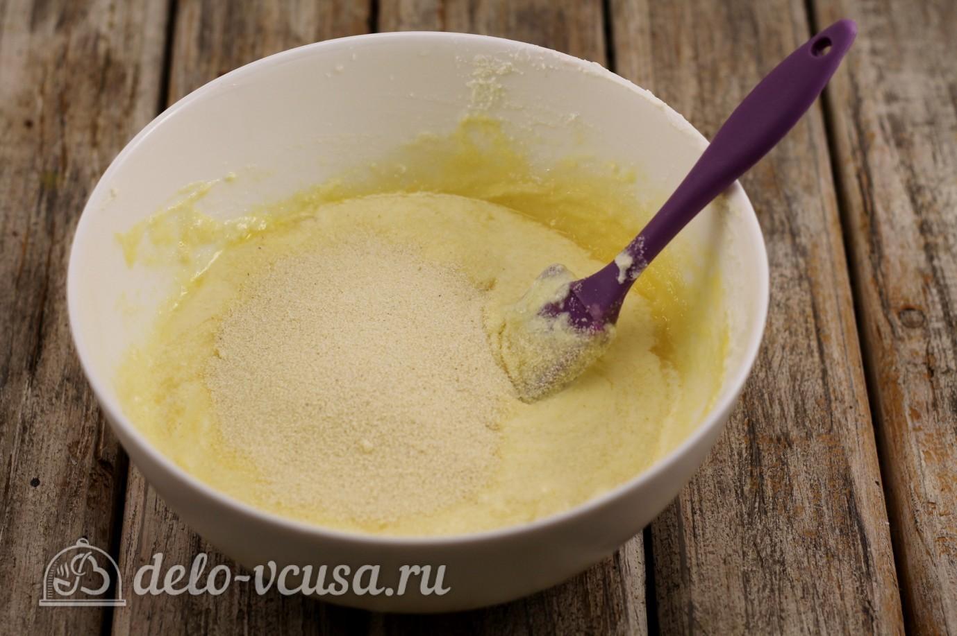 Как приготовить сырники из творога диетические пошаговый