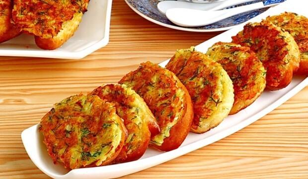 Рецепт салата из свежей капусты как в ресторане