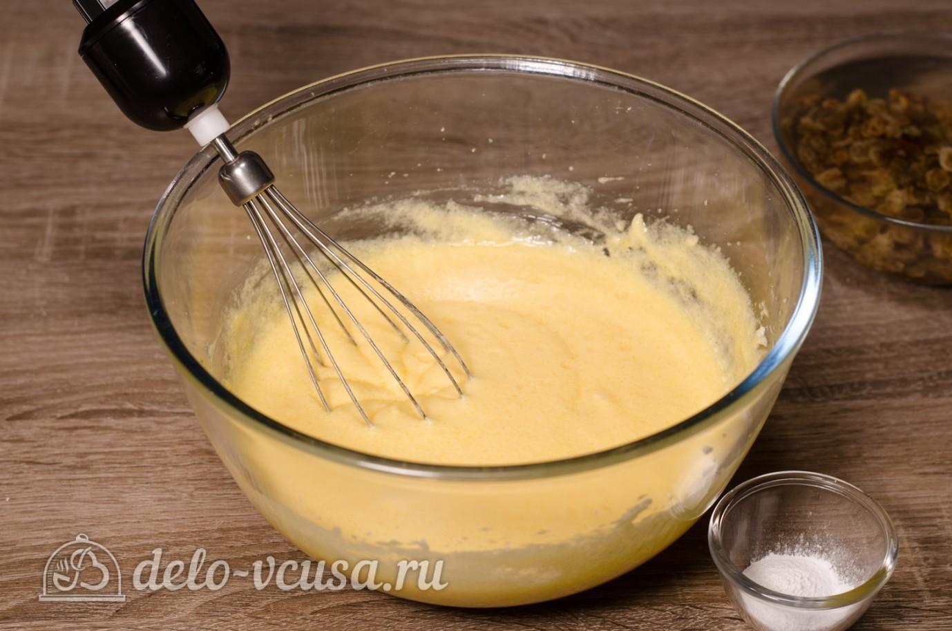 тухлое яйцо фото