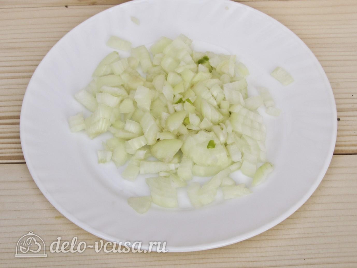 Свинина рецепт с кабачками