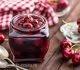 Вишня на зиму 4 способа заготовок вишни