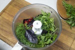 Маринованные помидоры быстрые: Приготовить маринад