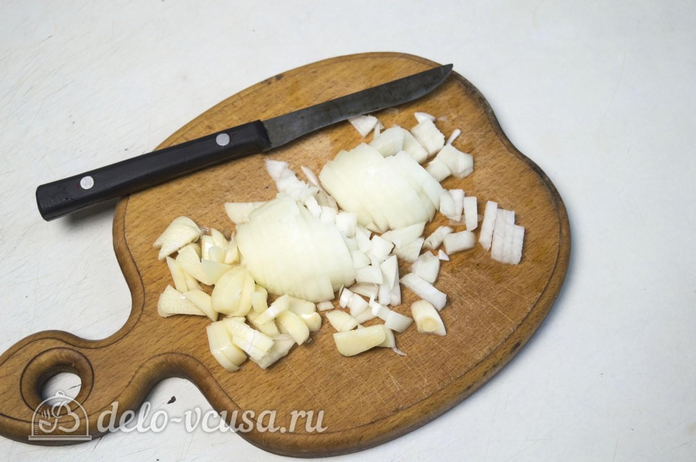 рис с ножками в мультиварке рецепт с фото