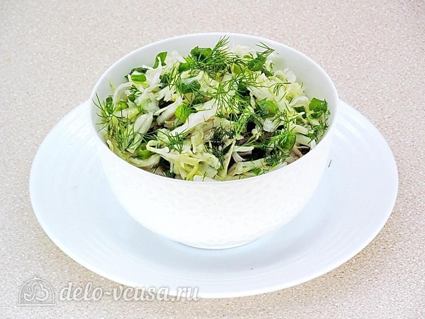 Суп из огурцов рецепты с фото