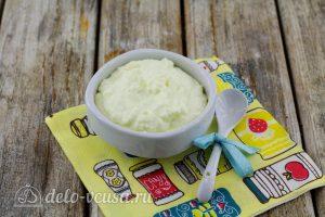 Сыр Филадельфия в домашних условиях готов