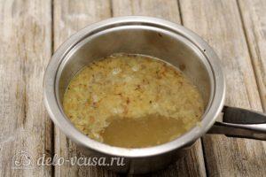 Суп с пельменями: Добавить пельмени