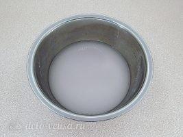 Куриные шейки в духовке и пикантный соус: фото к шагу 12