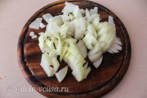 Гивеч по-молдавски на зиму: фото к шагу 2.