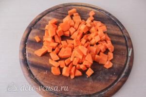 Гивеч по-молдавски на зиму: фото к шагу 4.