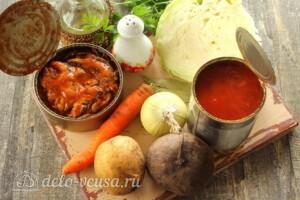 borshh-s-fasolyu-i-konservirovannoy-kilkoy-v-tomate-ingredienty-300x200.jpg