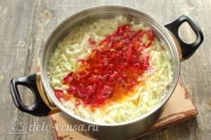 borshh-s-fasolyu-i-konservirovannoy-kilkoy-v-tomate-shag-5-300x200.jpg