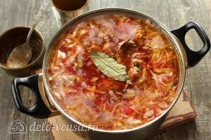 borshh-s-fasolyu-i-konservirovannoy-kilkoy-v-tomate-shag-6-300x200.jpg
