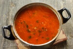 borshh-s-fasolyu-i-konservirovannoy-kilkoy-v-tomate-shag-7-300x200.jpg