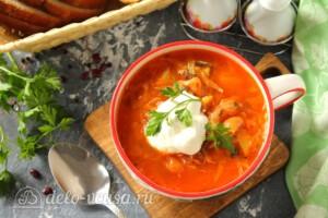 borshh-s-fasolyu-i-konservirovannoy-kilkoy-v-tomate-shag-8-300x200.jpg