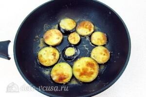 Овощное рагу как из печи: фото к шагу 10.
