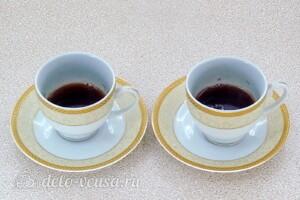 Кофе по-восточному в турке: фото к шагу 2.