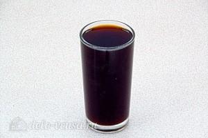 Завариваем кофе с сахаром