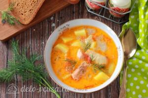 slivochnaya-uha-po-finski-s-pomidorami-shag-10-1-300x200.jpg