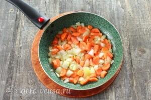 slivochnaya-uha-po-finski-s-pomidorami-shag-4-1-300x200.jpg