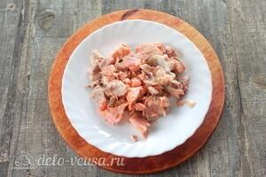 slivochnaya-uha-po-finski-s-pomidorami-shag-8-1-300x200.jpg