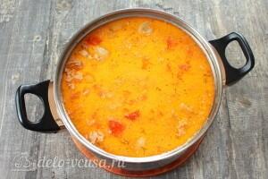 slivochnaya-uha-po-finski-s-pomidorami-shag-9-1-300x200.jpg